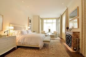 bed bath remodel contemporary bedroom