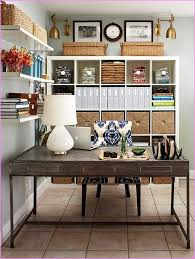 ideas for home office decor. Contemporary Decor Stunning Ideas For Home Office Decor H90 Decorating With  In
