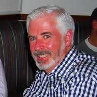 "9 ""James Rynne"" profiles   LinkedIn"