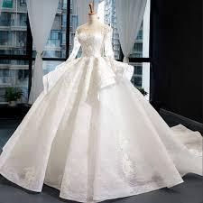 2020 Custom Made Princess <b>Wedding Dresses</b> Vestido De ...