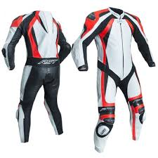 Rst Race Suit Size Chart Rst Pro Series Cpx C Ii Leather Race Suit 50 58 Euro Only