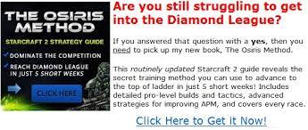 Starcraft 2 Charts Starcraft 2 Counters List