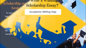 essay on postman pay to write criminal law application letter professional persuasive essay ghostwriters service for phd uk essay writing companies speedy pa k essay writing companies