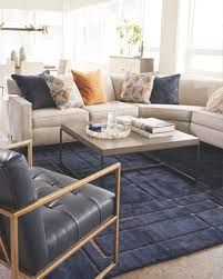 living room furniture. Contemporary Room Sectionals With Living Room Furniture