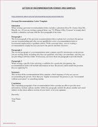 Free Download 46 Apa Formatting Template 2019 Free Professional