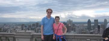 Wedding Events | Adam Goldfarb and Lia Lehrer's Wedding Website