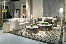 top furniture makers. High Top Furniture Makers I