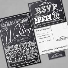 wedding invitations with rsvp cards included theruntime com Wedding Invitations With Rsvp Cards Attached wedding invitations with rsvp cards included which you need to make charming wedding invitation design 1011201611 wedding invitations with rsvp cards attached