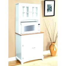 cool kitchen microwave cart microwave cart microwave stand with storage luxury kitchen microwave cart this