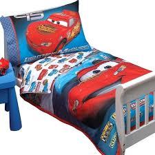 descendants bed set cars race toddler bedding set lightening descendants bed set uk