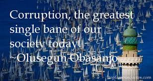 Quotes About Society's Corruption 40 Quotes Delectable Corruption Quotes