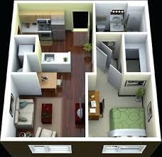 convert one bedroom into two image result for ideas to convert garage into flat a one