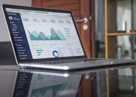 Plotly Financial Charts Python For Finance Dash By Plotly Towards Data Science