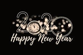 200+ Free 2020 & Celebration Images - Pixabay