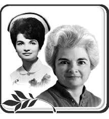 Carolyn STOCKWELL | Obituary | Windsor Star