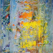impressionist painting opt 66 16 a new day by kaplan
