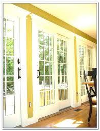 full image for full image for andersen sliding patio doors 200 series andersen sliding patio doors