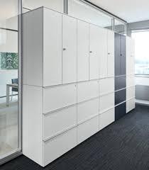 home office storage furniture. Office Storage Ideas Super Home Furniture