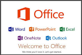 Ms Office 2013 Powerpoint Templates How To Activate Office 2013 2016 Apc Tips