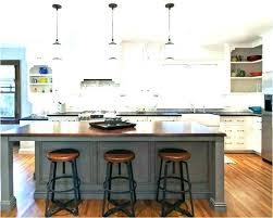 modern kitchen chandelier lighting family over island light fixtures stunning fixtu