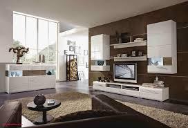 50 Tolle Von Kleine Wohnzimmer Modern Einrichten Design