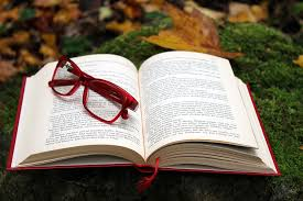 Image result for stock photography open book