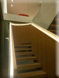 stairway lighting ideas. step lighting indoor stair lights for stairs stairwell led on strip stairway ideas i