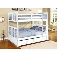 couch bunk bed ikea. Convertible Bunk Beds Australia Twin Over Full Couch Bed Ikea