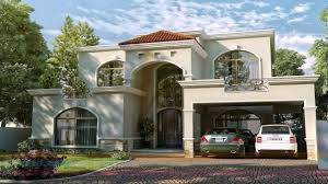 Small Picture Home Design In Pakistan Lahore YouTube