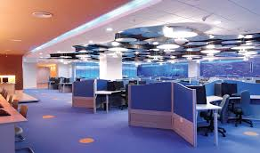 office decorators. Looking For Office Interior Designers, Decorators In Chennai? ApnaaProjects - Best Commercial Designers Chennai Offers Top Notch Services.