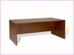walmart office desk. Elegant Desks At Walmart Professional Office Desk Glass Furniture Fice Ideas