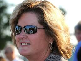Tax troubles for Jacksonville insider Susie Wiles?