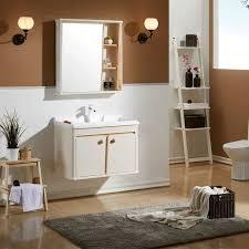 modern bathroom furniture cabinets. Modern Bathroom Vanity Cabinets Furniture