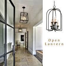 hall lighting ideas. Lighting Ideas For The Hallway Hall