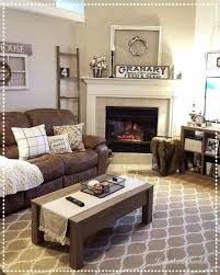 24 elegant living room area rug placement proper placement area rugs rug placement living room living room