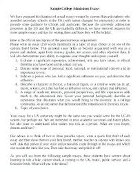 College Admission Essay Topics Examples Of College Essay Topics Writing Prompts For College Essays