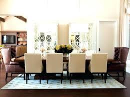 dinner table lighting ideas dining room table lighting ideas dining room rectangular dining table chandelier rectangle