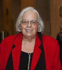 Beverly Smith, WSNA's Executive Director for 16 years and member of the  Hall of Fame, has died   Washington State Nurses Association