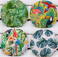 Round Decorative Pillows Popular Round Pillow Cases Buy Cheap Round Pillow Cases Lots From