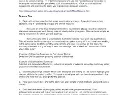 Example Resume Student 116certified Safety Professional Resume