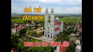 Image result for hinh anh giao hat văn hạnh