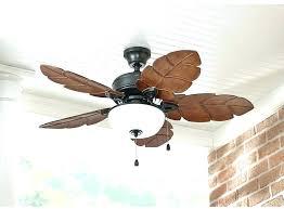 palm blade ceiling fan palm tree ceiling fan palm tree ceiling fan 1 of 3 available palm blade ceiling fan