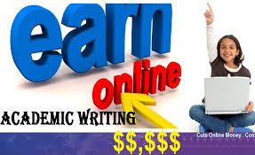 learn how to start a lance writing business and make money online academic writing websites