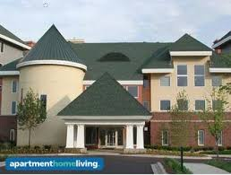 3 bedroom apartments in mpls. remarkable design 3 bedroom apartments mn minneapolis in mpls ,