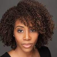Stephanie Glass - Director of Information Technology - Temple University |  LinkedIn