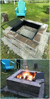 diy brick grill brick grill instruction backyard grill projects build outdoor brick charcoal grill diy brick grill