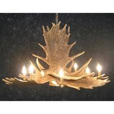 chandelier down lighting chandelier lamp kit chandelier lighting