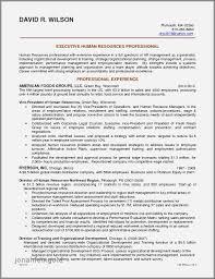 Training And Development Resume Sample Amazing Resume Examples Training And Development Beautiful Warehouse Resume