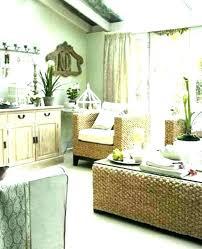 green master bedroom designs.  Bedroom Sage Green Bedroom Bedrooms Ideas Pale Best Light On Design  Master  Throughout Green Master Bedroom Designs E