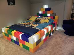lego furniture for kids rooms. everblock bed blocks everblock made from a series of colorful and lego furniture for kids rooms p